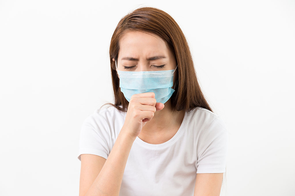 Kovid-19 ve grip arasındaki fark nasıl anlaşılır #2
