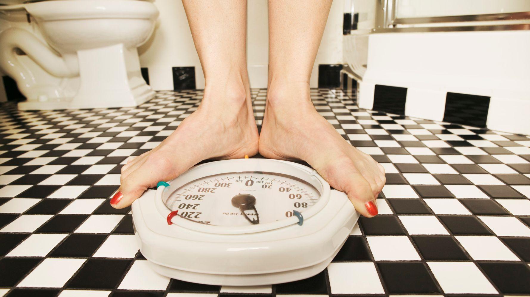 Yapılan şok diyetler şeker hastalığına yol açabilir #4