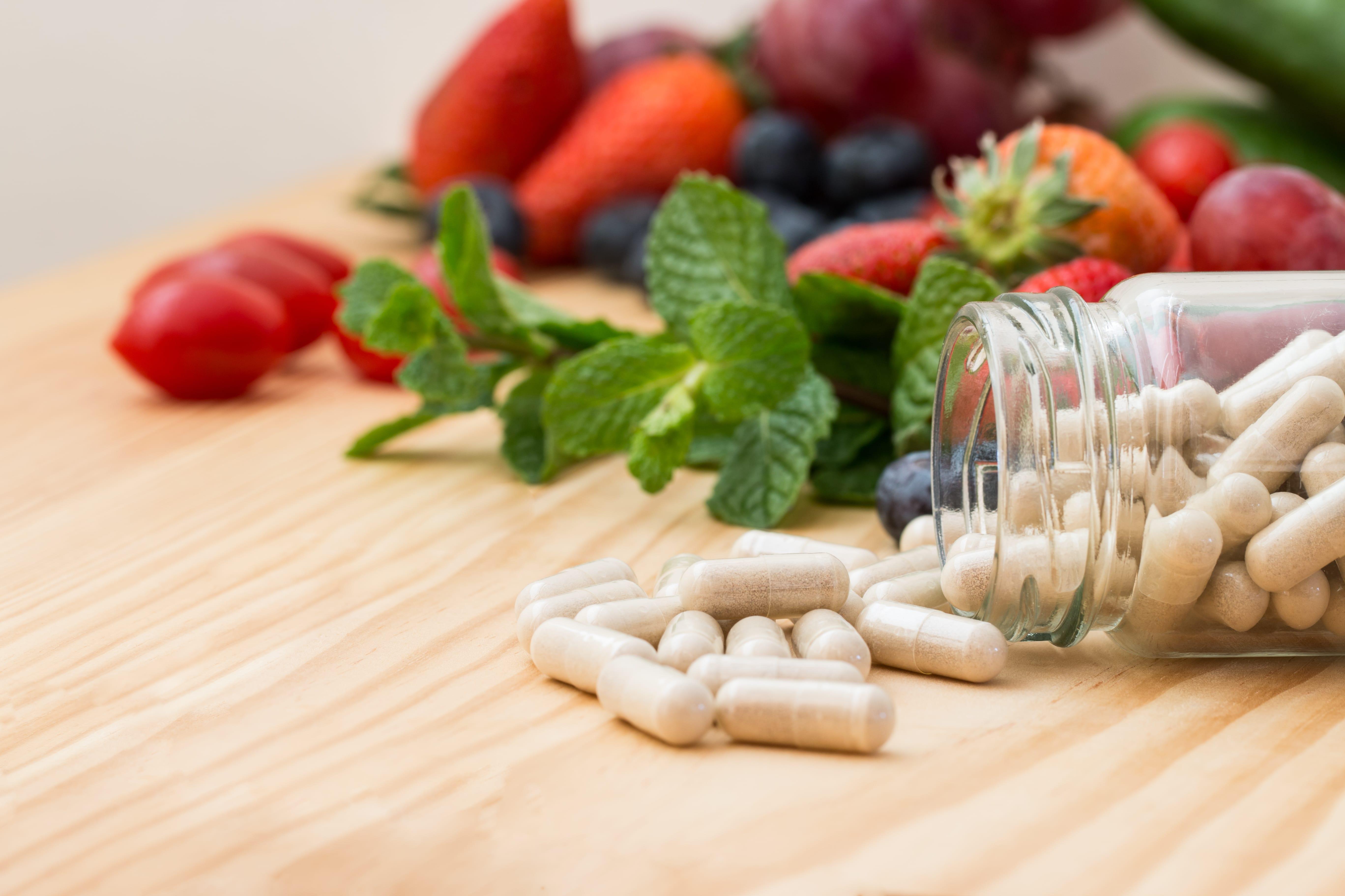 Yapılan şok diyetler şeker hastalığına yol açabilir #3