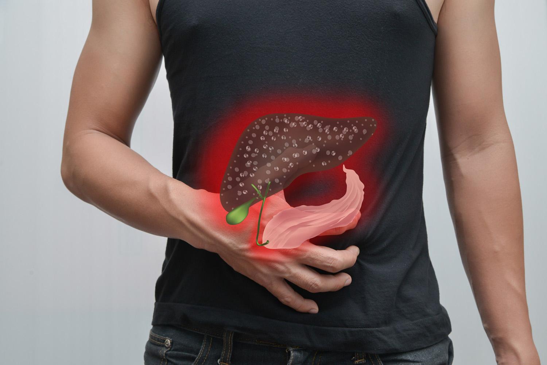 Yapılan şok diyetler şeker hastalığına yol açabilir #2