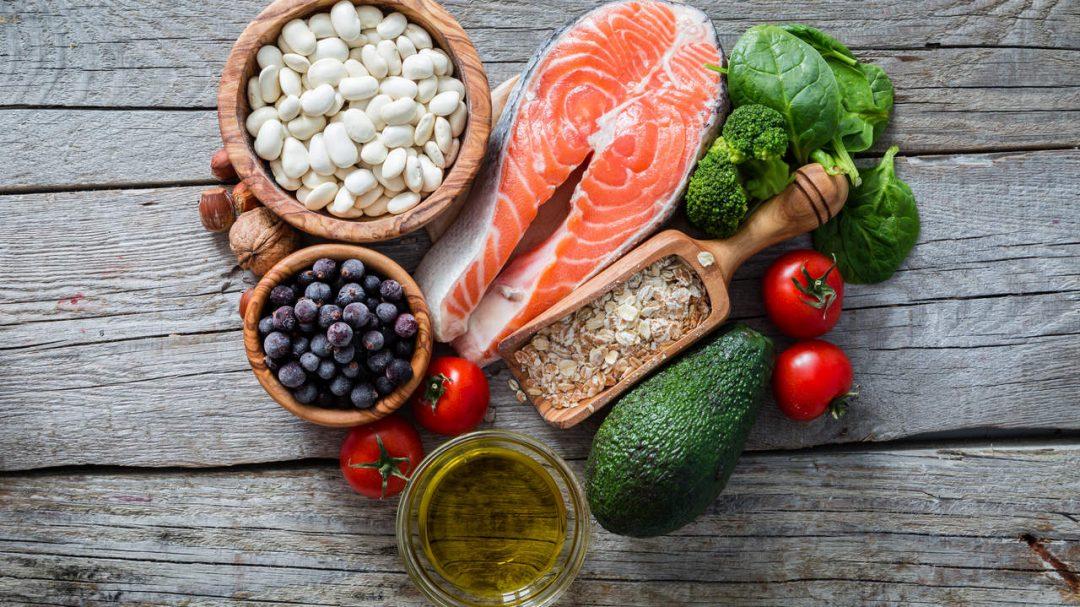 Kalp hastalıklarını önlemeye yardımcı olacak altın kurallar #4