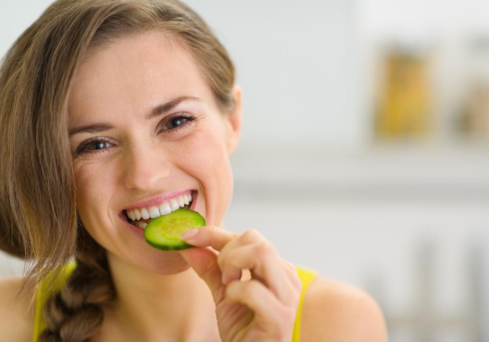 Şeker hastalarının tüketebileceği en iyi 5 sebze #4