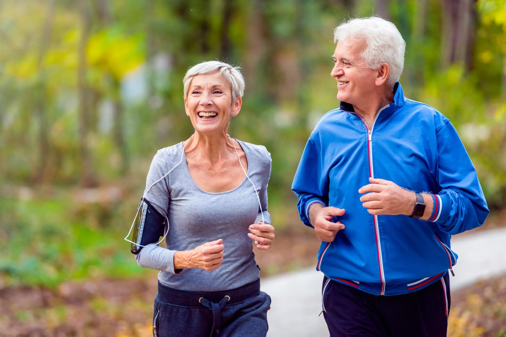 Kalp hastalıklarını önlemeye yardımcı olacak altın kurallar #1