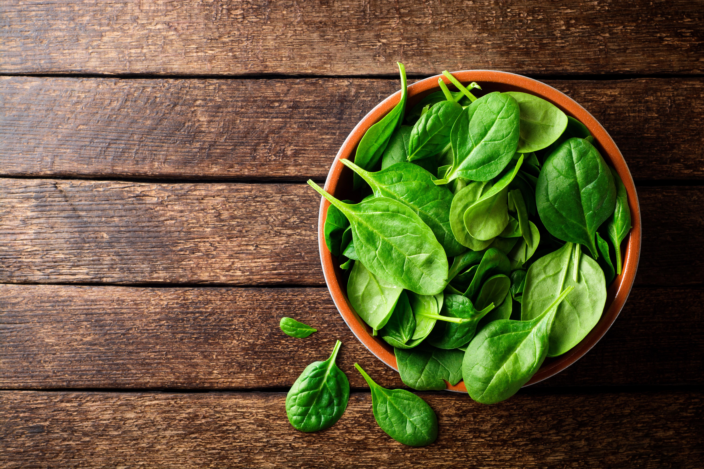 Şeker hastalarının tüketebileceği en iyi 5 sebze #3