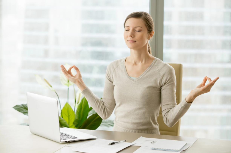 Hamile kalma şansını artırmanın en etkili 5 yolu #5