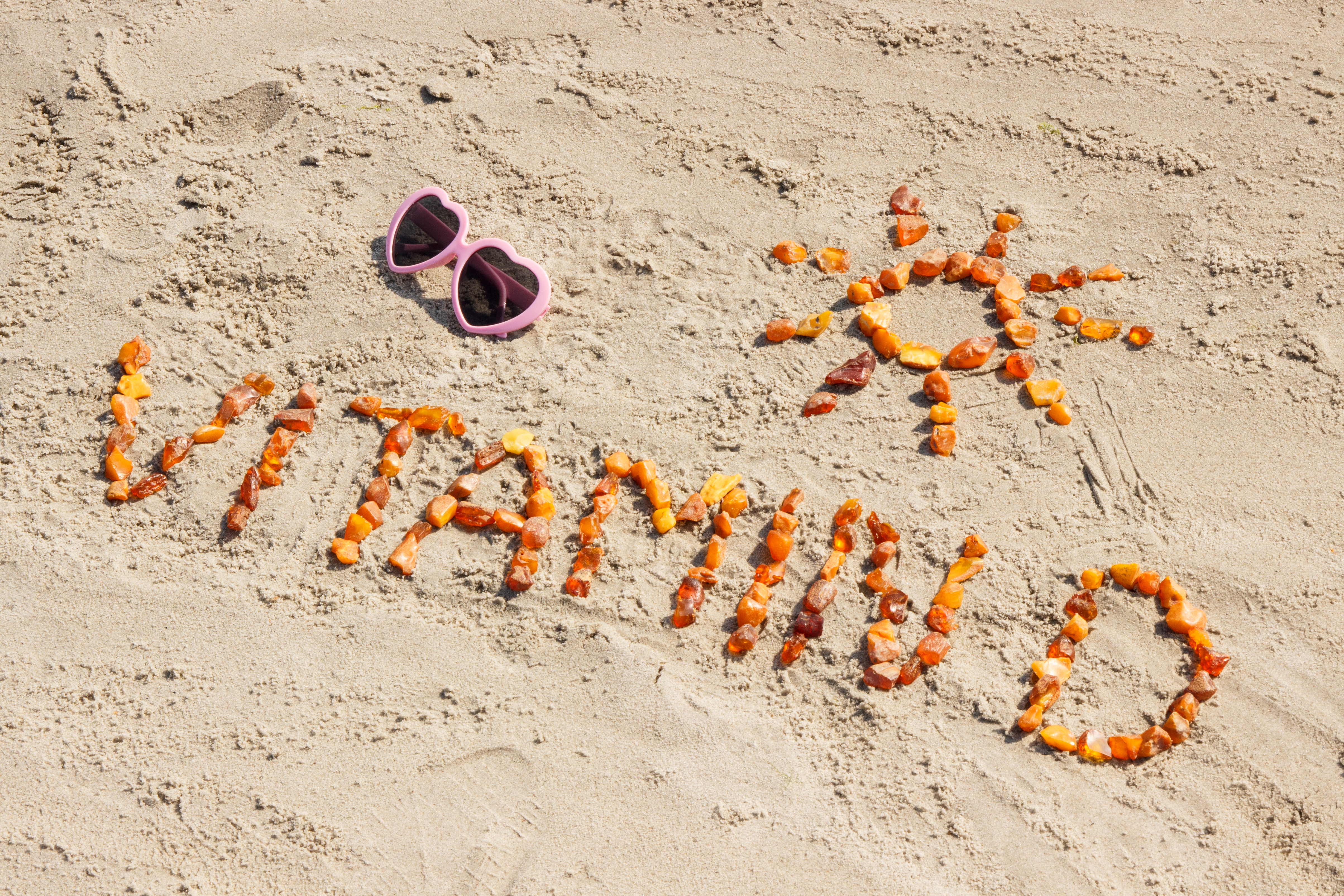 Depresyon oluşumunu tetikleyen 3 vitamin eksikliği #2