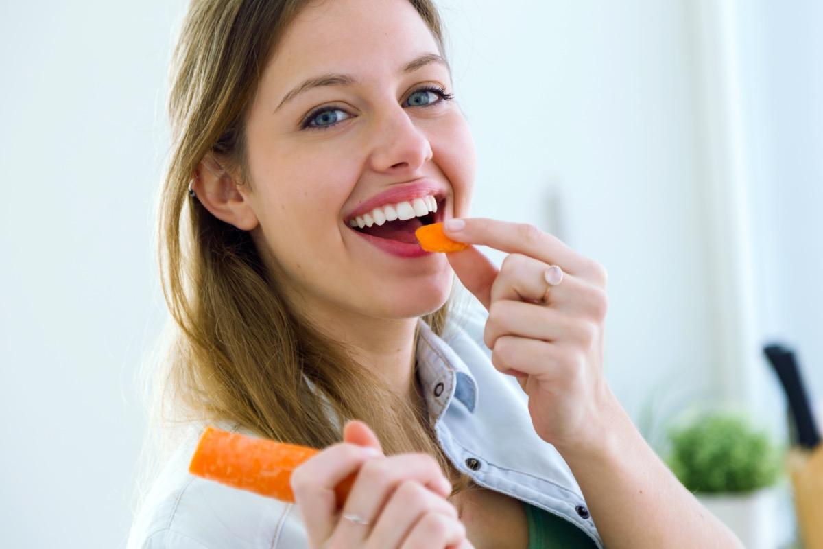 Şeker hastalarının tüketebileceği en iyi 5 sebze #1