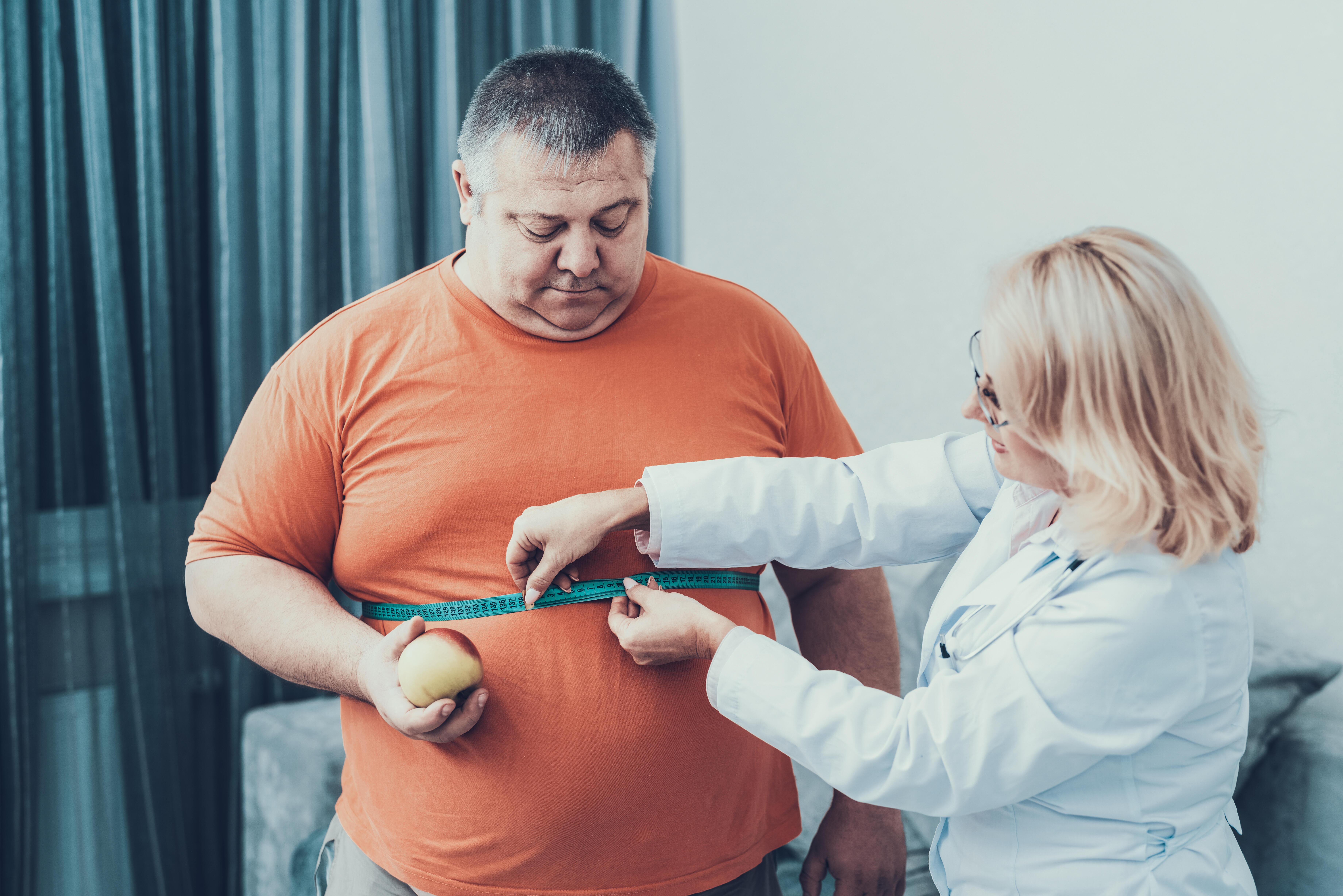Kalp damar hastalıkları kadınlarda sinsice ilerliyor #1