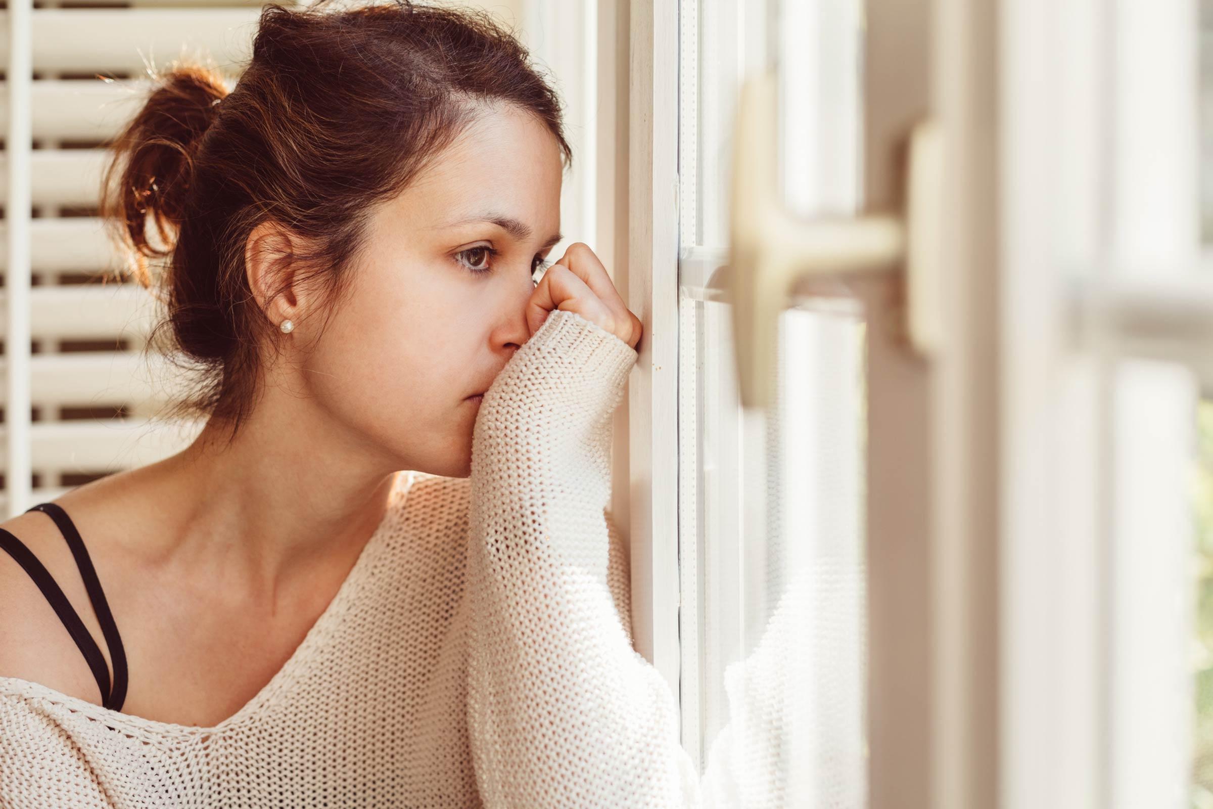 Uzmanından anksiyeteyle baş etmenizi sağlayacak öneriler #1