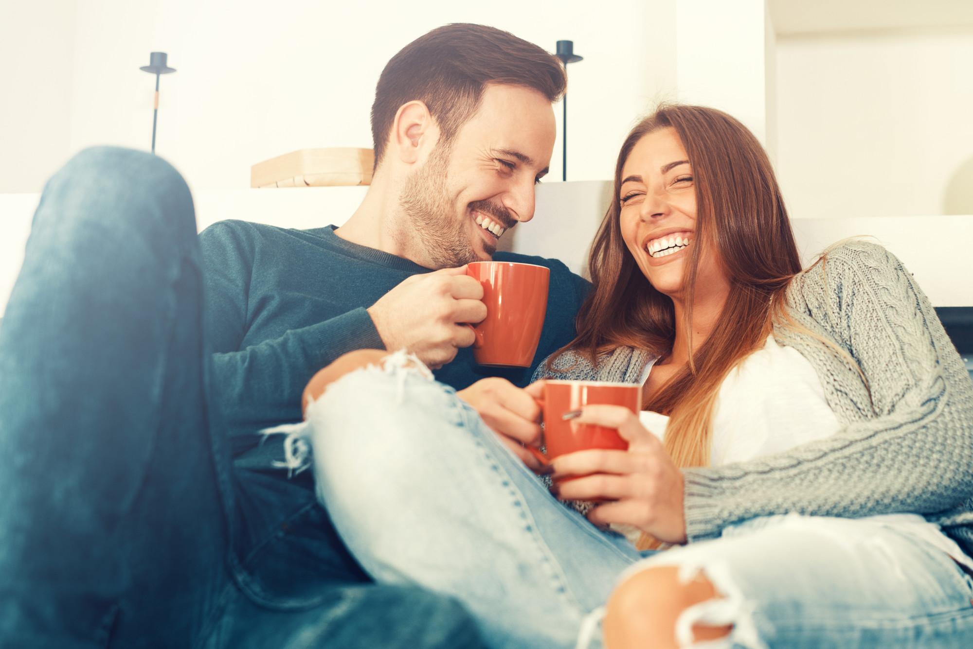 İlişkilerde iletişim eksikliğinin 4 nedeni ve çözüm yolları #2