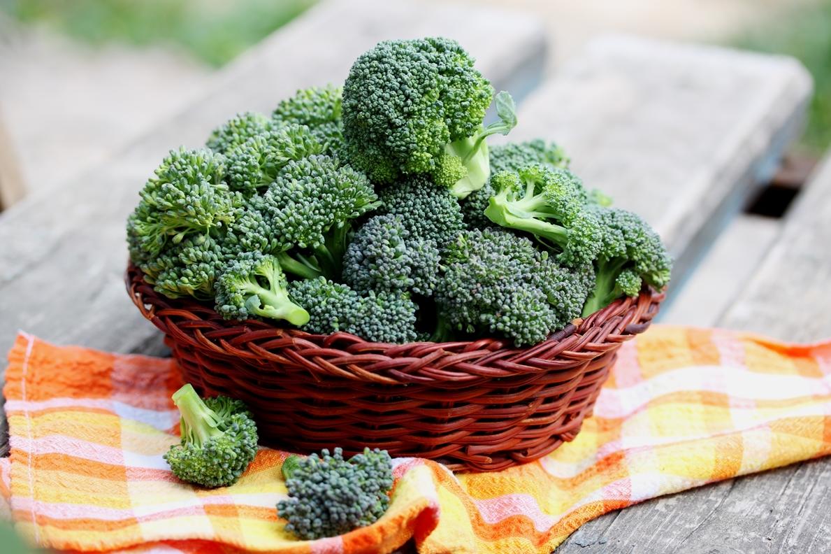 Sağlığınız için faydalı hormonları harekete geçiren 9 besin #3