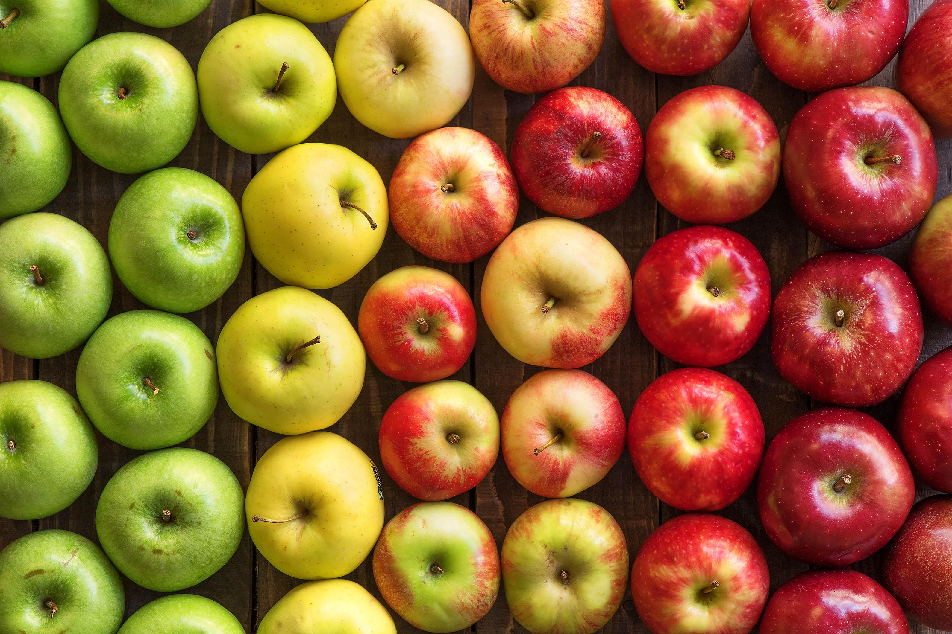 Sağlığınız için faydalı hormonları harekete geçiren 9 besin #4