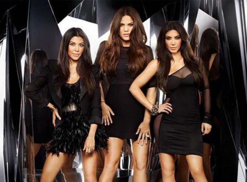 Kendall Jenner kardashian ile ilgili görsel sonucu