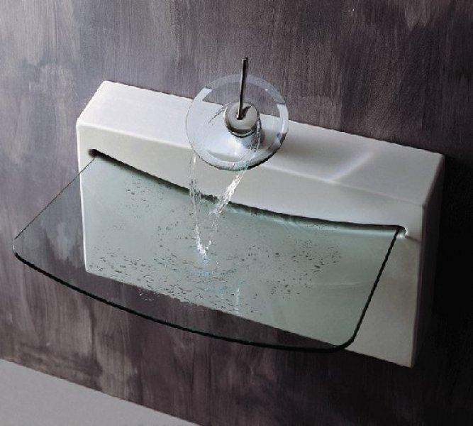 modern banyolar i in lavabo modelleri. Black Bedroom Furniture Sets. Home Design Ideas