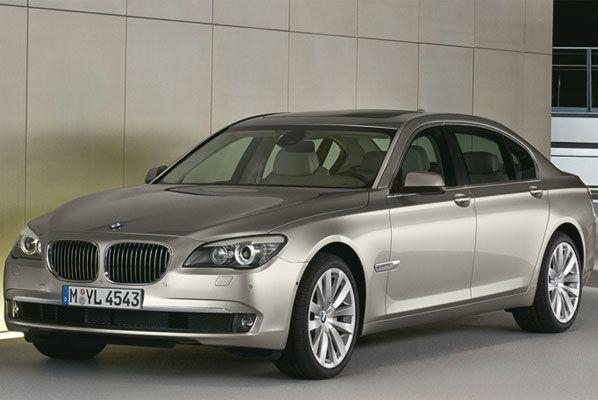 dünyanın en güzel 25 arabası