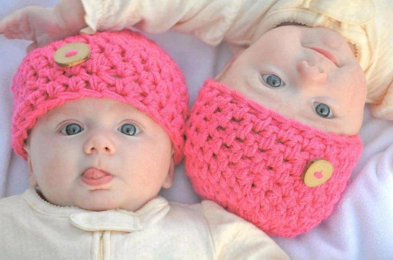 bebek fotoları ile ilgili görsel sonucu