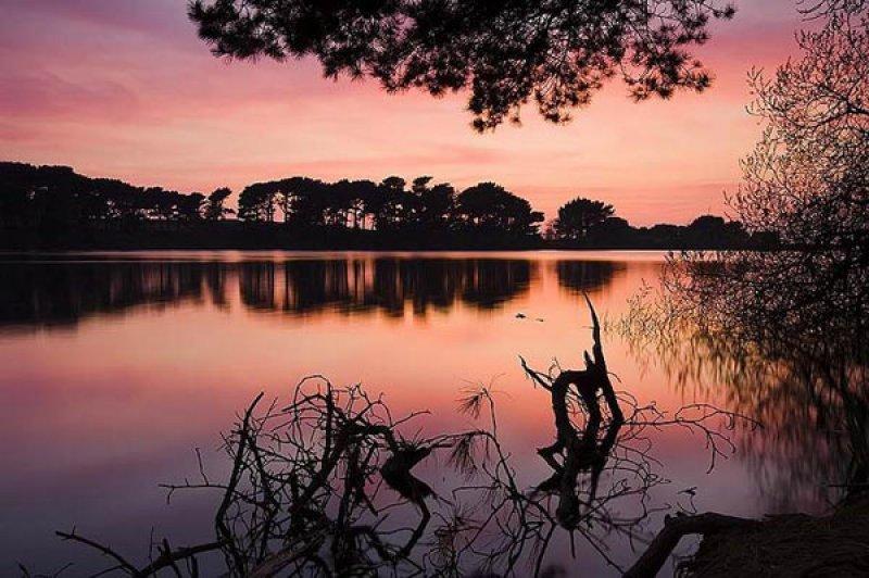 En güzel çekilmiş ödüllü manzara resimleri - 27. resim