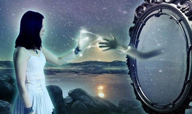 Rüyaların sırları neler Rüyada gördüklerimiz gerçekte çıkar mı