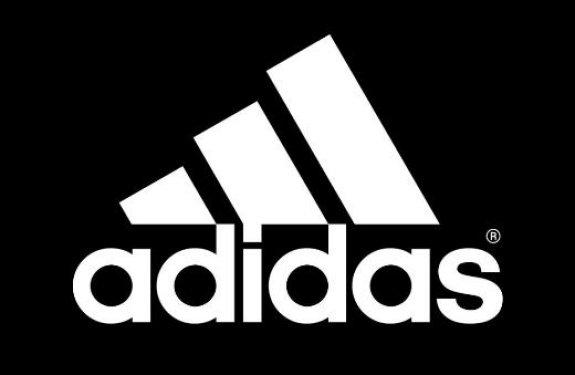 adidas ismi nerden gelmiştir