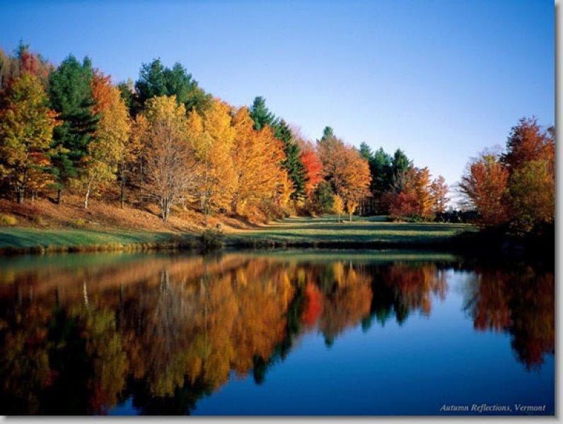 En güzel çekilmiş ödüllü manzara resimleri - 5. resim