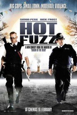 Sinema Tarihinin En Iyi Polisiye Filmleri