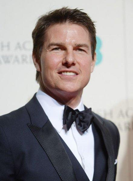 Dünyanın En Zengin 10 Aktörü