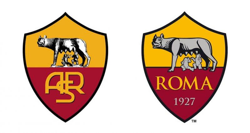 roma old logo 1