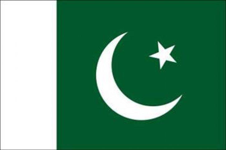 Ulke Bayraklarinin Anlamlari