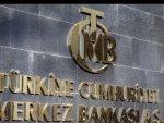 Merkez Bankası swap ihalelerinde limiti arttırdı