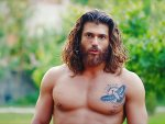 Can Yaman asker oluyor
