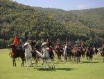 Türkler Geliyor: Adaletin Kılıcı rekora yürüyor