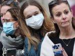 Medya mensupları için koronavirüs rehberi