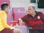 Galatasaray, transferde genç oyunculara yönelecek