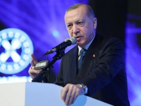 Turkey unveils new economic reform package