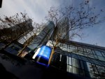 Deutsche Bank raided in money laundering probe
