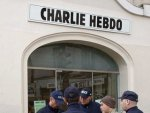 Charlie Hebdo attackers arrested in Djibouti
