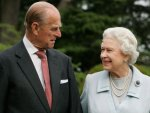 Prince Philip misses Christmas Day church service