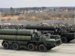 US' concerns over S-400 purchase are political