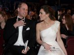 Kate Middleton ve Prens William utandı