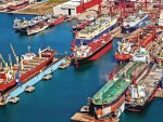 Turkish maritime industry size exceeds $17.5B