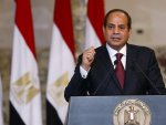 The Guardian criticizes EU choosing Egypt as summit host