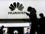Huawei plans to announce a lawsuit against US