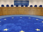 Turkey's appeal on detention going to ECHR