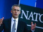 NATO's 70th anniversary to be celebrated in Washington
