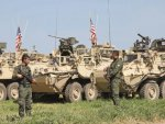 No YPG forces in US' safe zone plan with Turkey