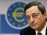 European Central Bank keeps interest rates constant