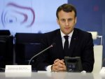 Brexit delay shouldn't be taken for granted, says Macron
