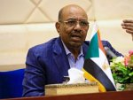 Sudan's Al-Bashir not in prison, family source claims