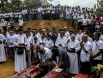 Death toll rises to 359 in Sri Lanka terror attacks