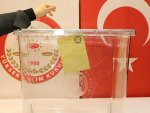 Istanbul poll results to be investigated by prosecutors